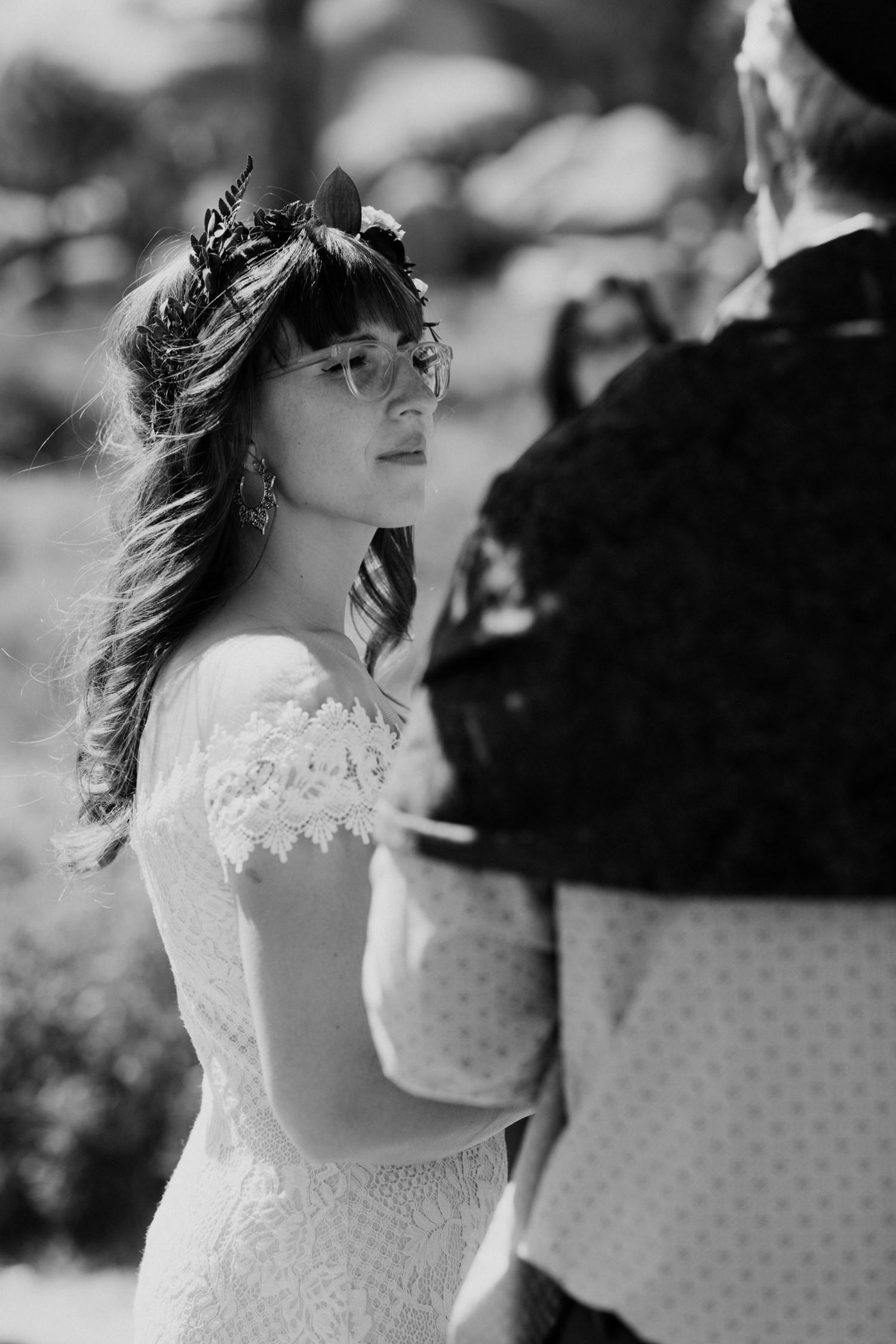 43_tree_national_park_joshua_wedding_photographer.jpg
