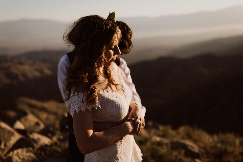 61_indie_bride.jpg