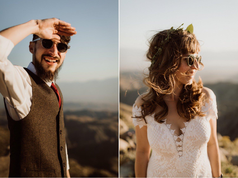 63_southern_california_elopement.jpg