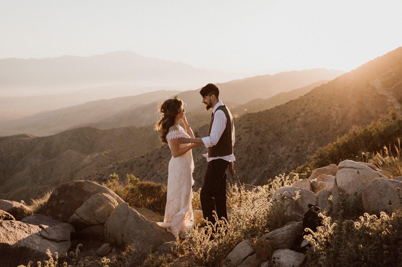 67_ceremony_vows_elopement.jpg