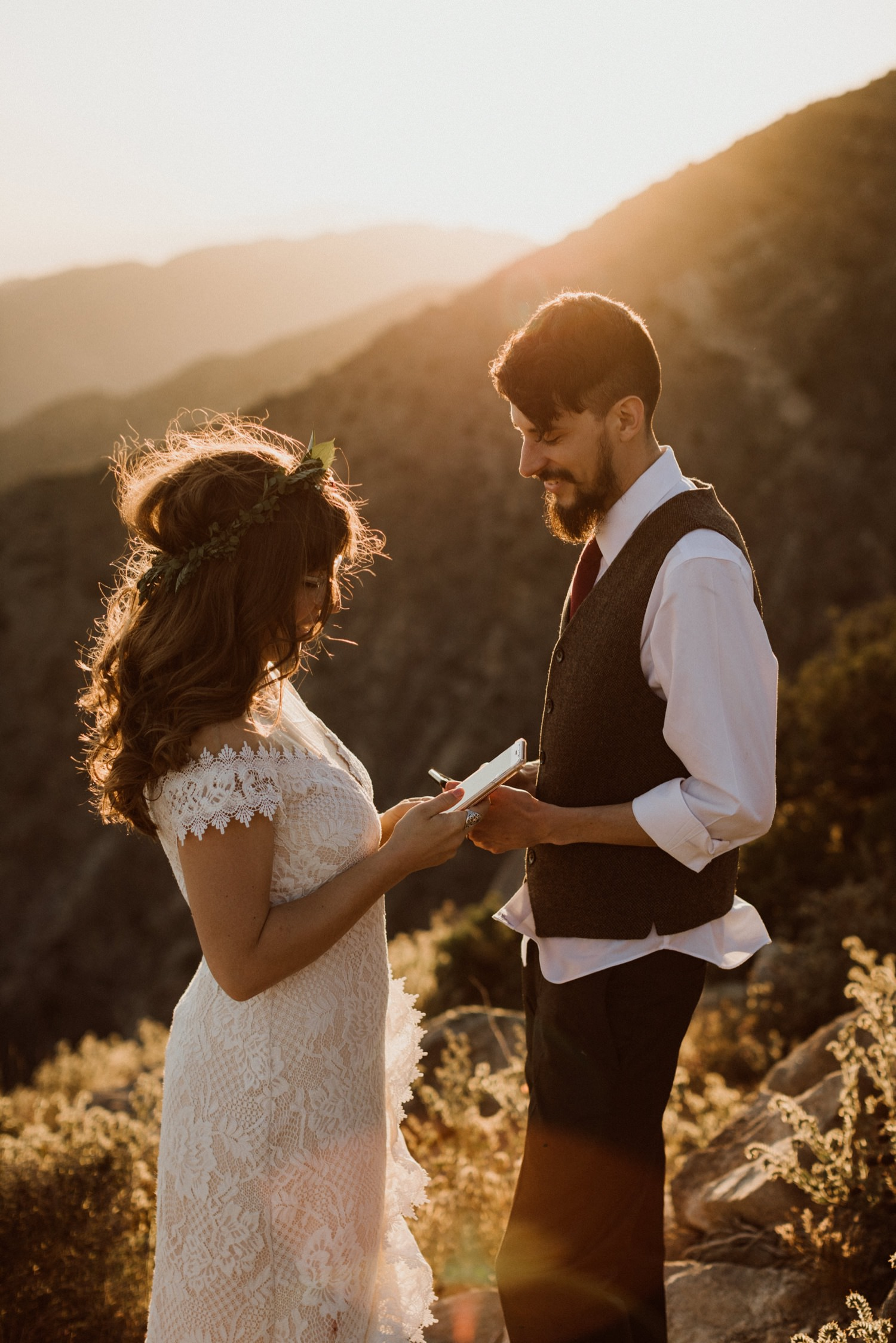 66_ceremony_vows_elopement.jpg