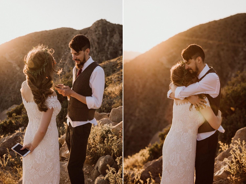 68_ceremony_elopement_vows.jpg