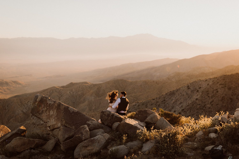 69_photographer_california_southern.jpg
