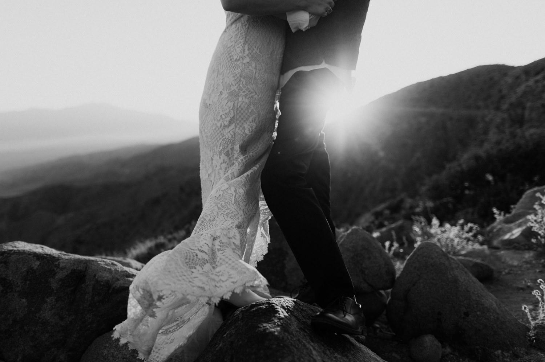 72_black_white_wedding_and_images.jpg
