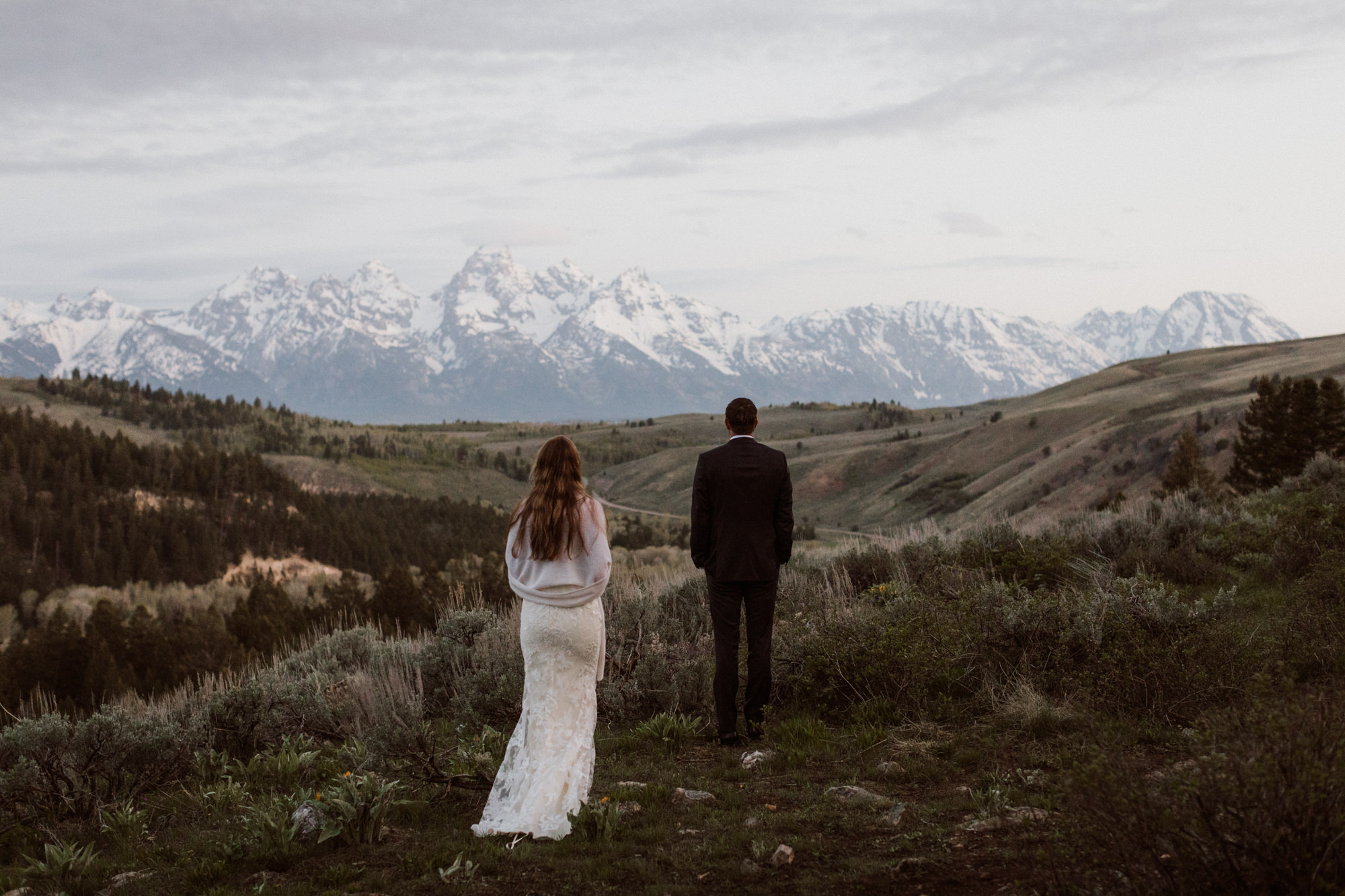 grand-teton-national-park-wedding-1.jpg