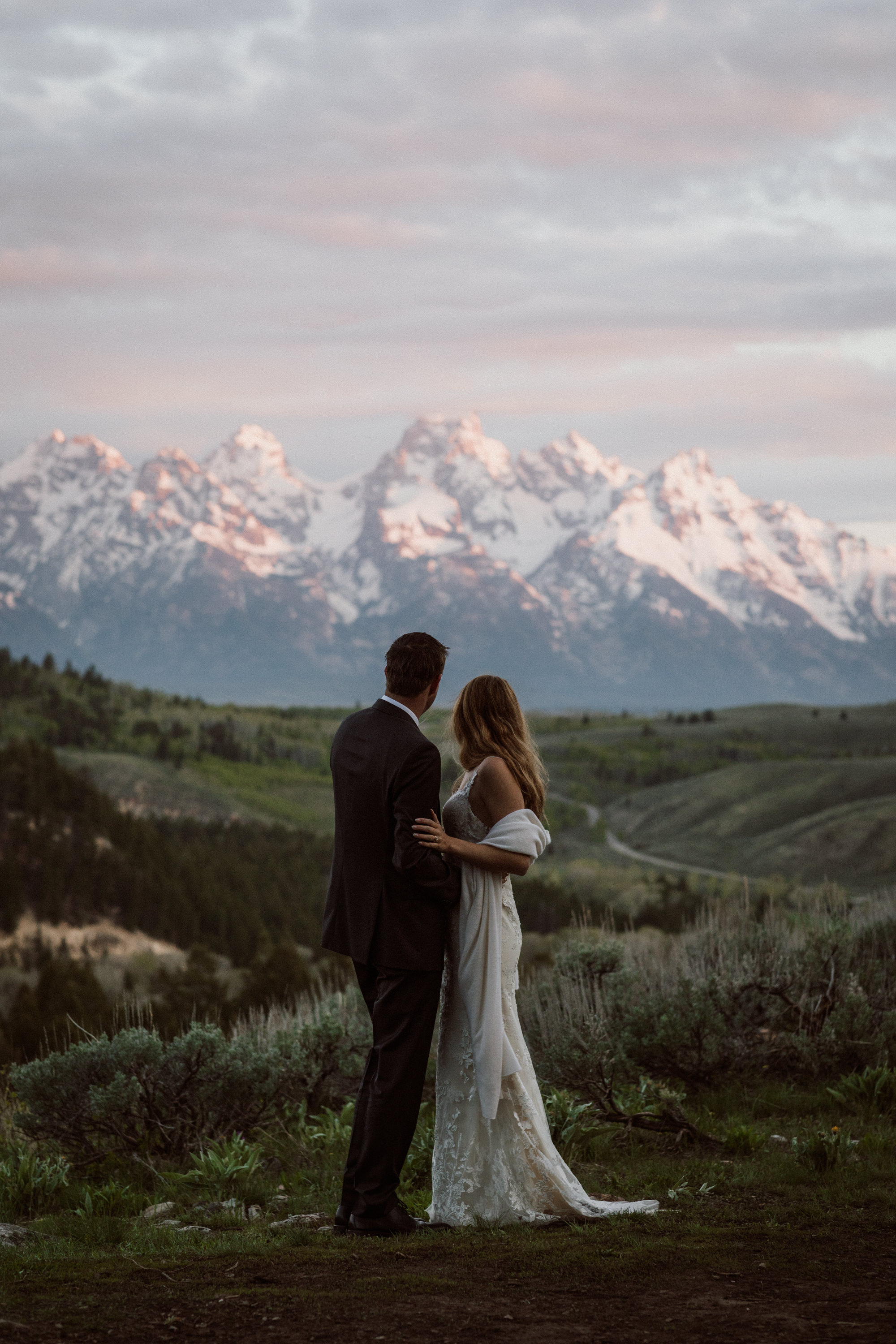 grand-teton-national-park-wedding-3.jpg
