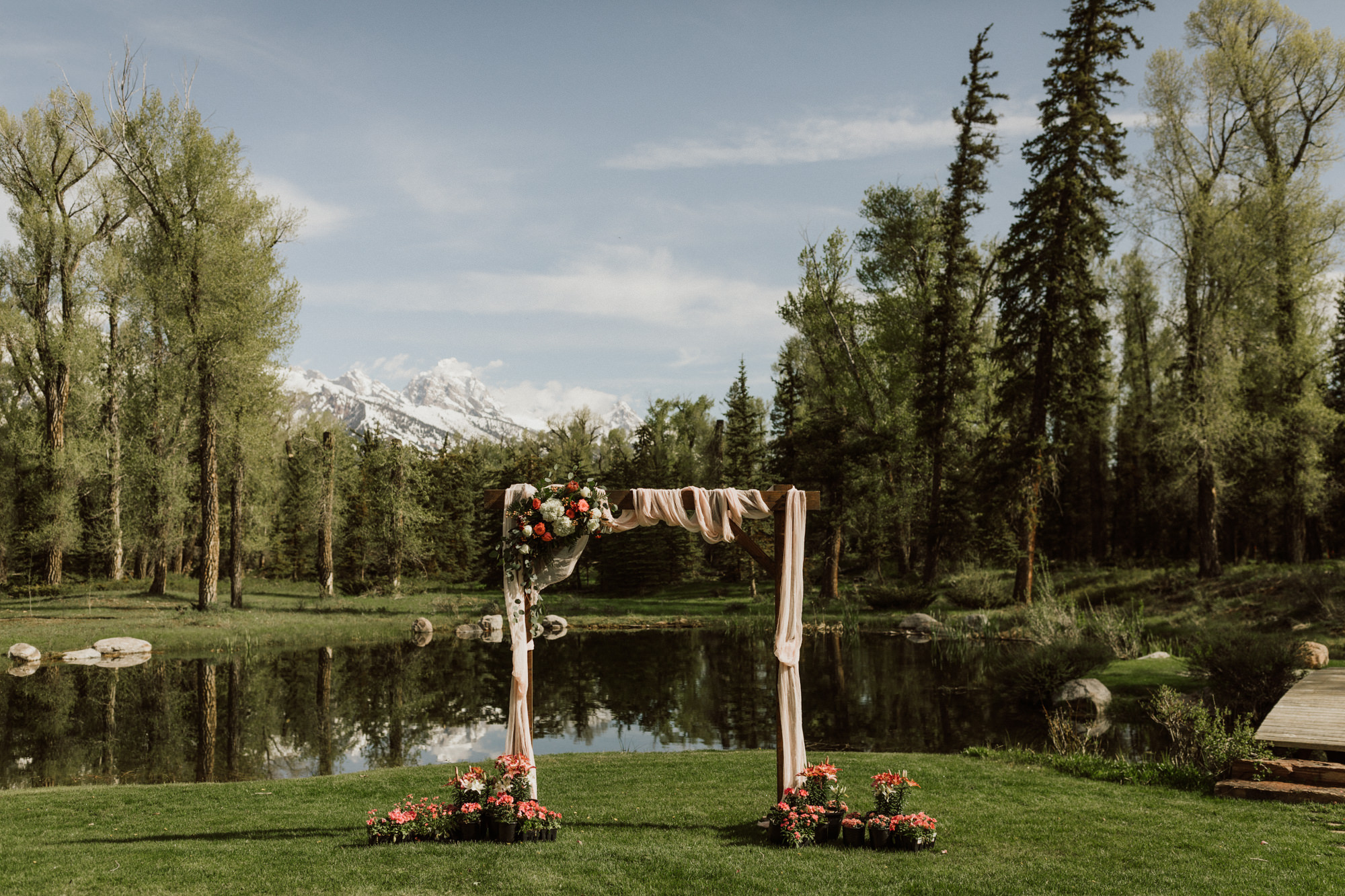 grand-teton-national-park-wedding-6.jpg