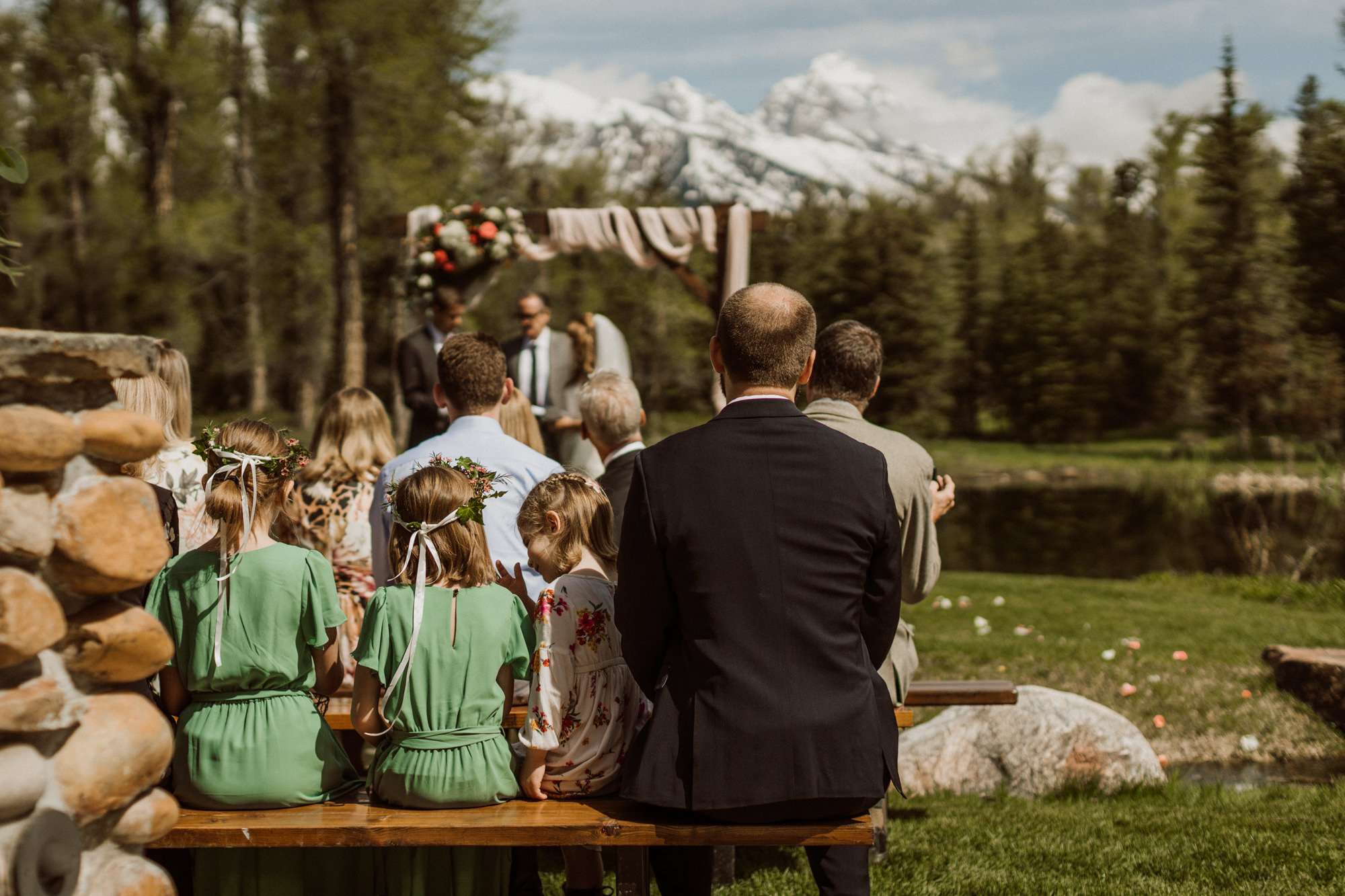 grand-teton-national-park-wedding-15.jpg