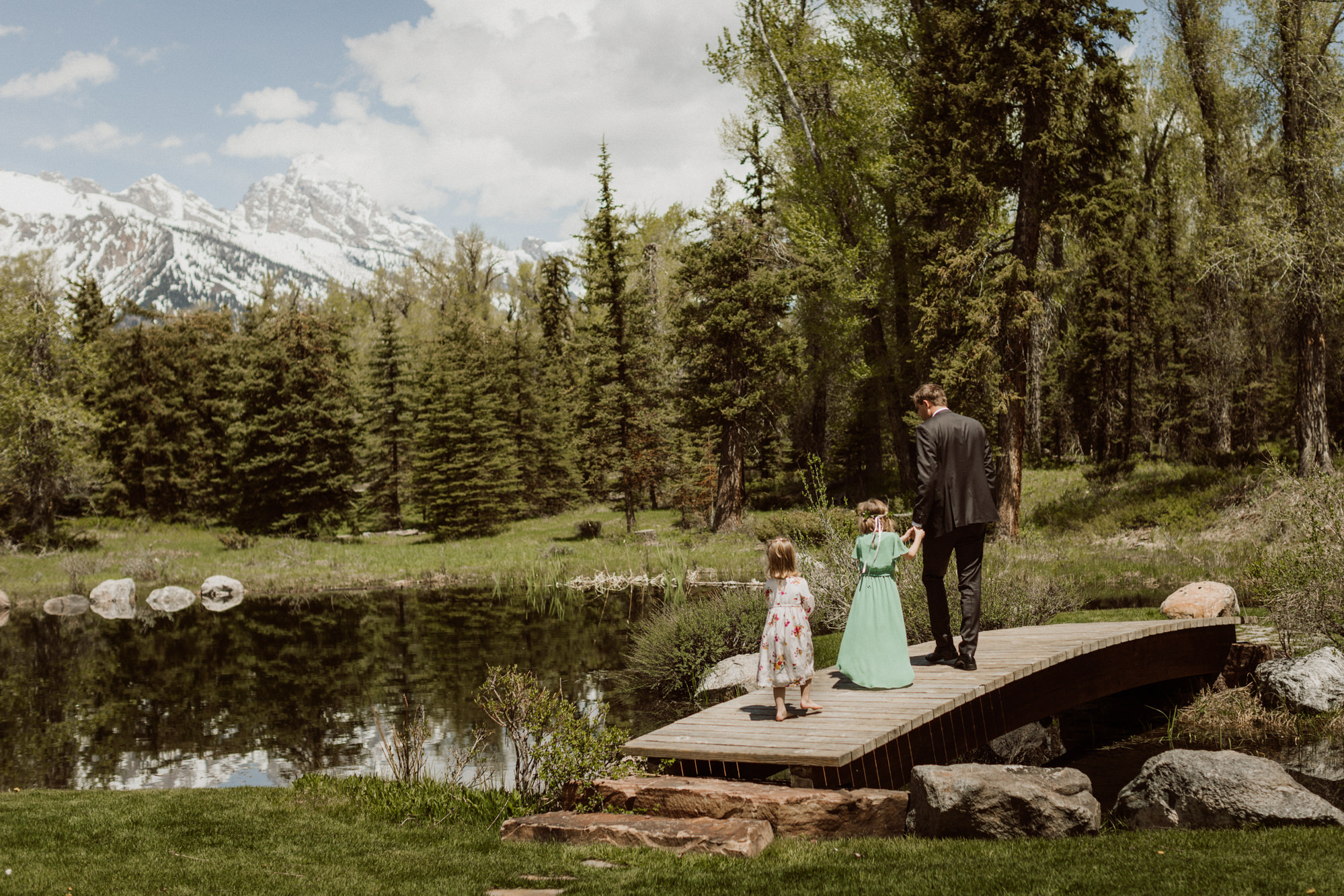 grand-teton-national-park-wedding-22.jpg