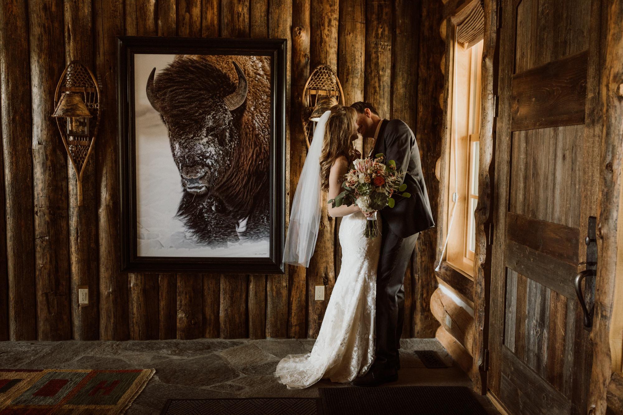 grand-teton-national-park-wedding-25.jpg