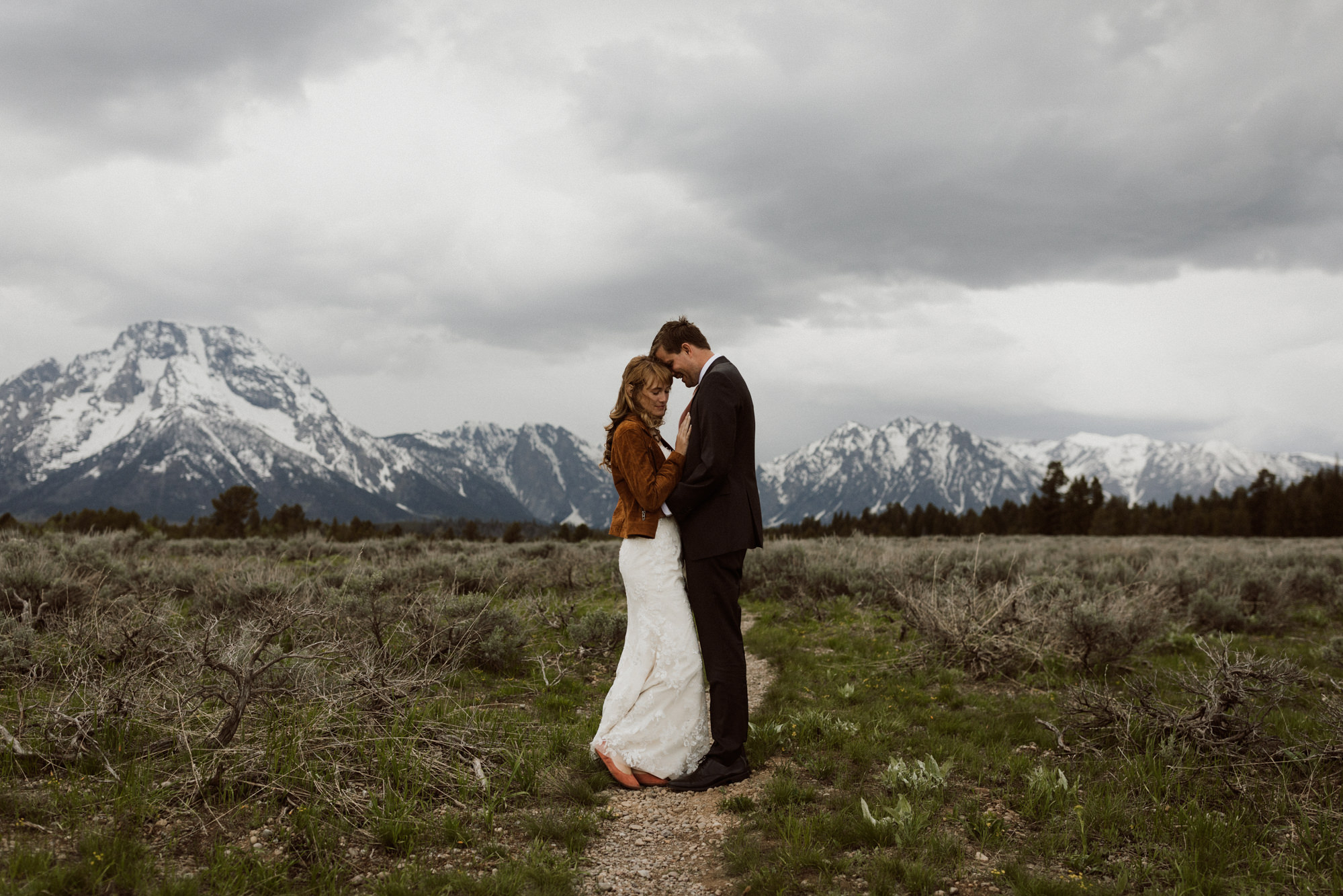 grand-teton-national-park-wedding-26.jpg