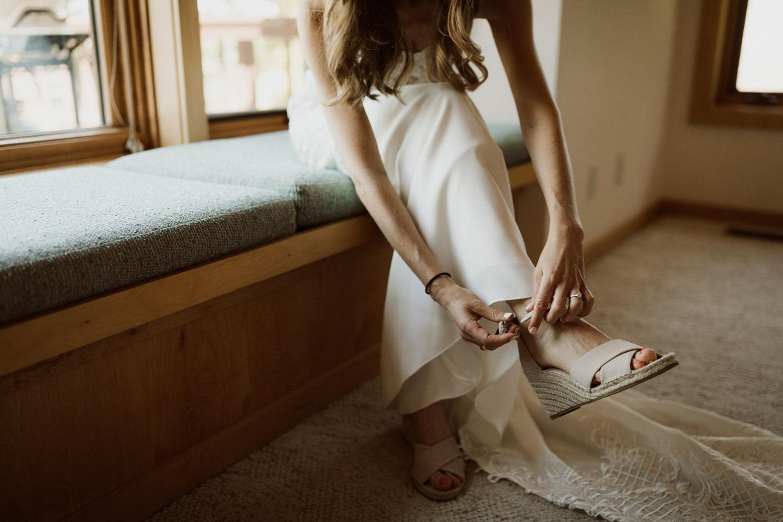 02_jackson-hole-wedding-3.jpg