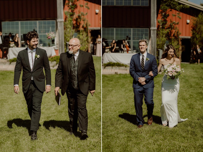 04_jackson-hole-wedding-6_jackson-hole-wedding-7.jpg