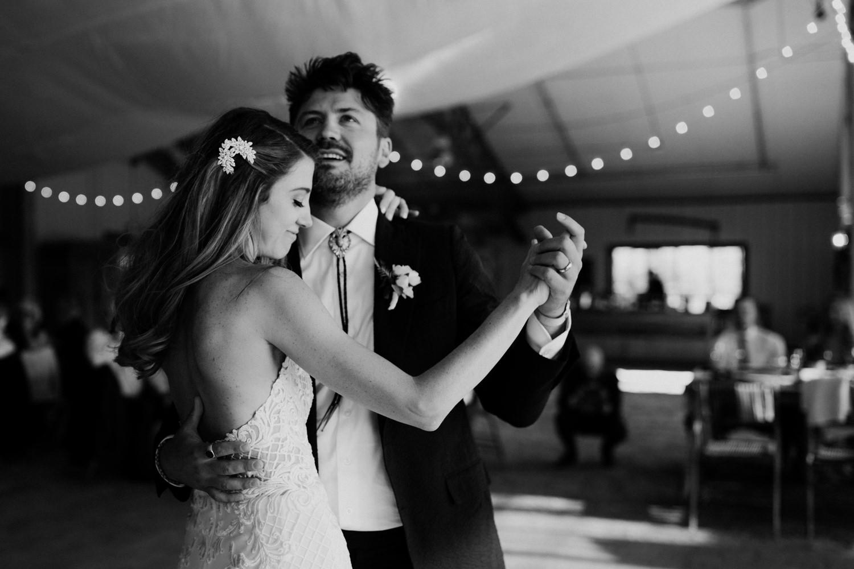 11_jackson-hole-wedding-17.jpg