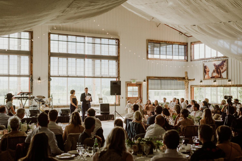 12_jackson-hole-wedding-18.jpg