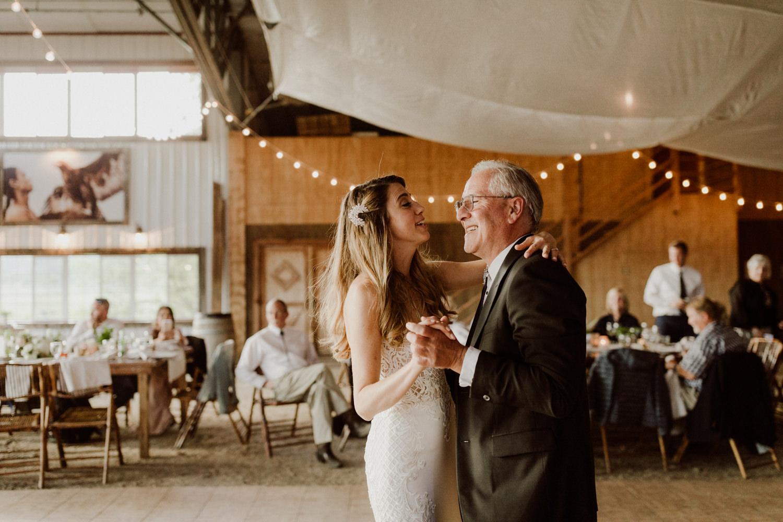 14_jackson-hole-wedding-21.jpg