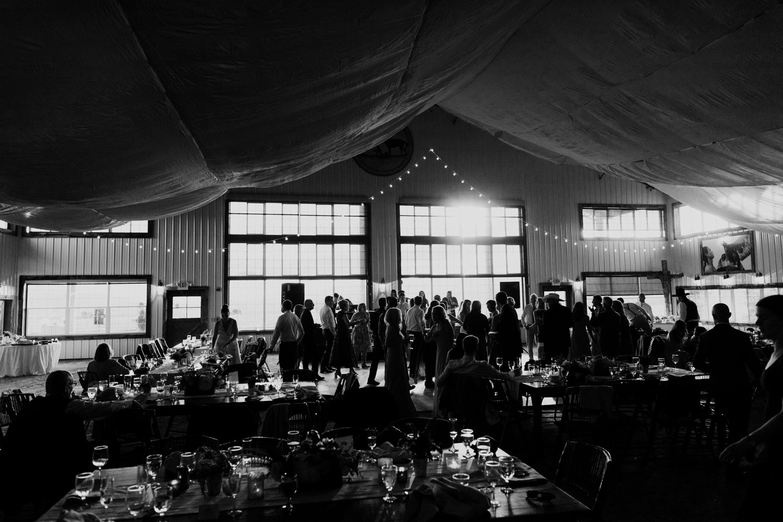17_jackson-hole-wedding-25.jpg