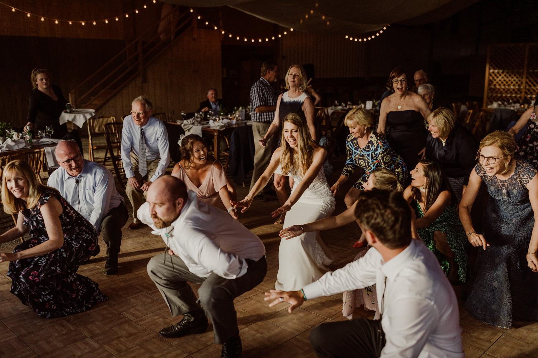 18_jackson-hole-wedding-26.jpg