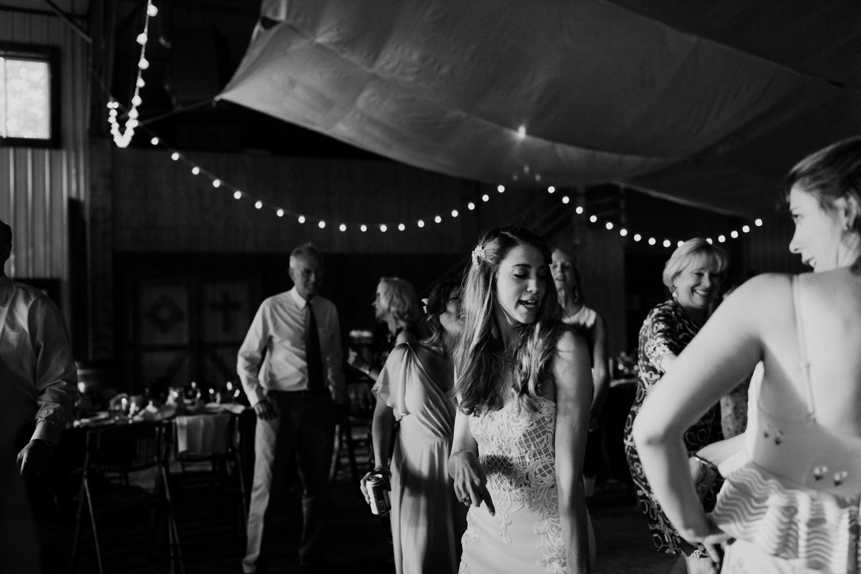 19_jackson-hole-wedding-27.jpg