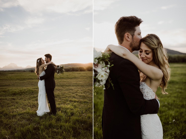 25_jackson-hole-wedding-35_jackson-hole-wedding-34.jpg