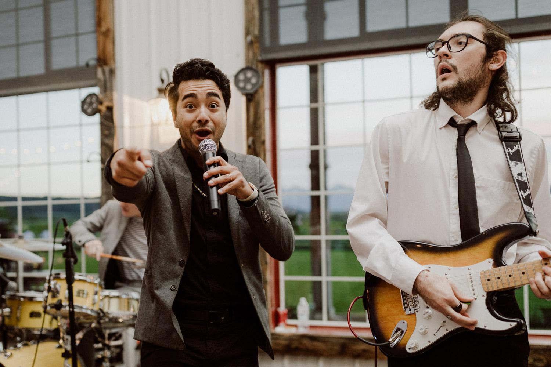 28_jackson-hole-wedding-38.jpg