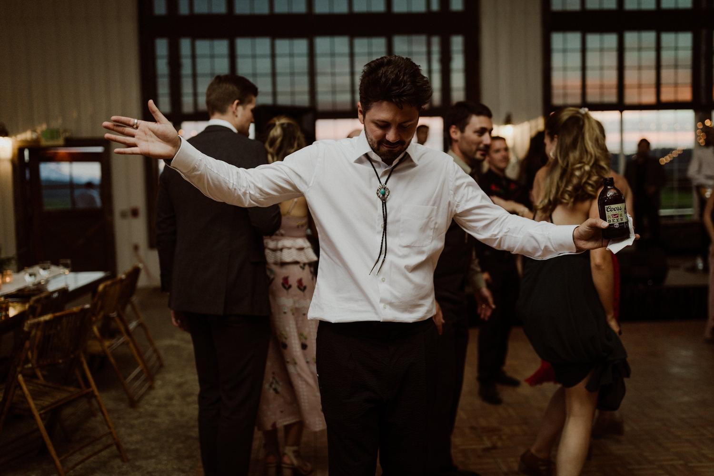 29_jackson-hole-wedding-39.jpg
