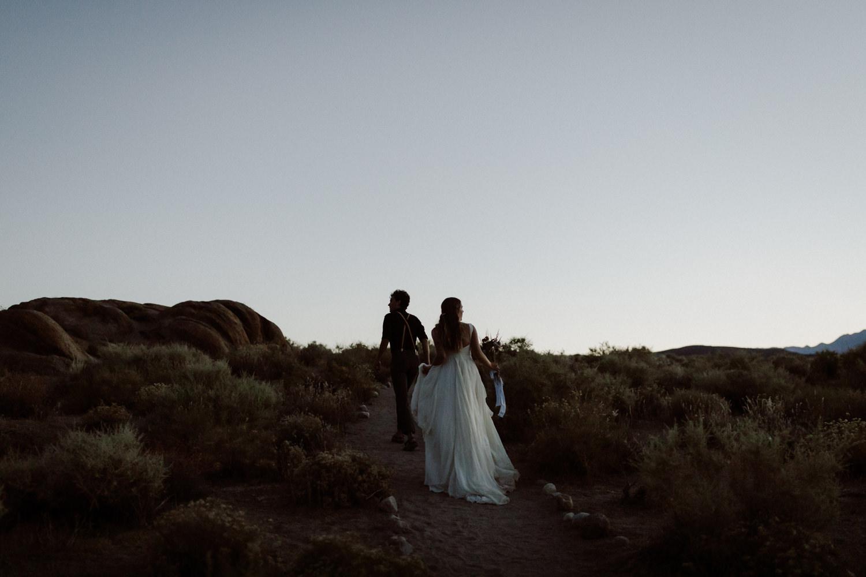 01_alabama-hills-wedding-1.jpg