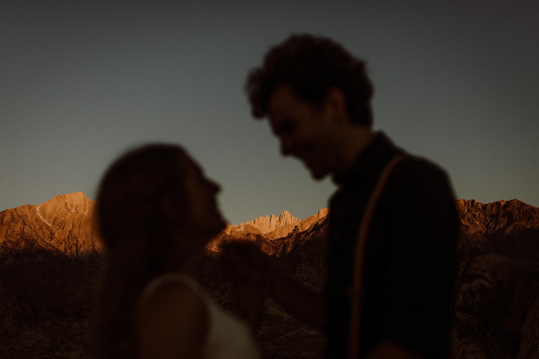04_alabama-hills-wedding-6.jpg