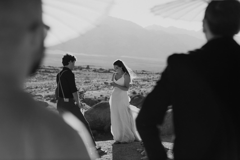 11_alabama-hills-wedding-16.jpg
