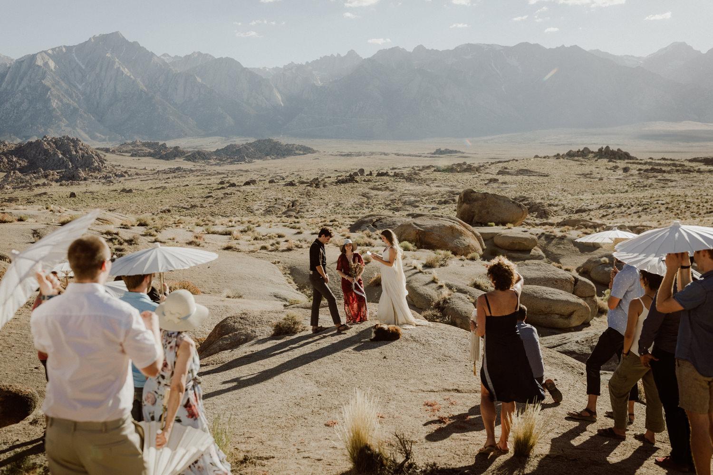 13_alabama-hills-wedding-15.jpg
