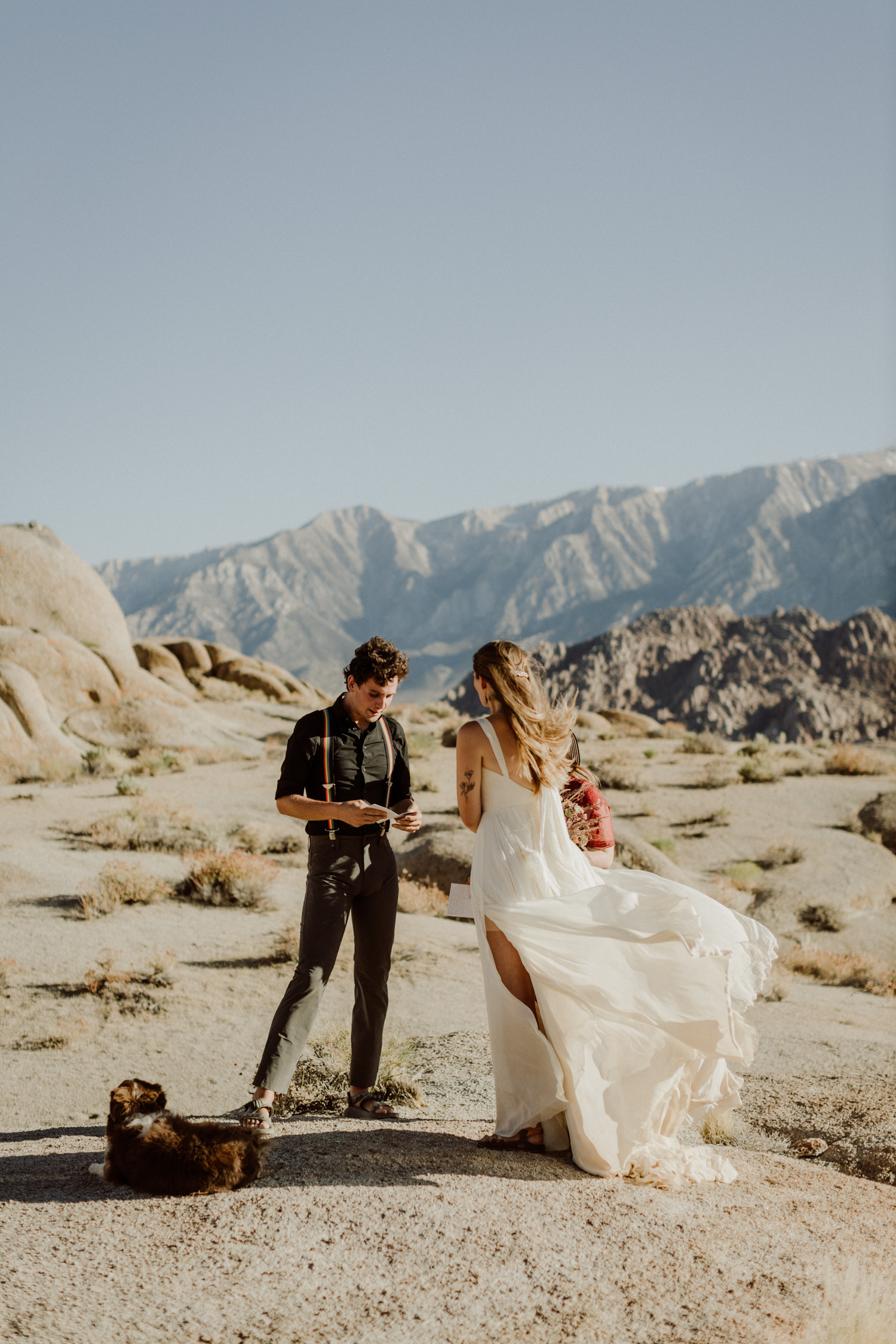 12_alabama-hills-wedding-17.jpg