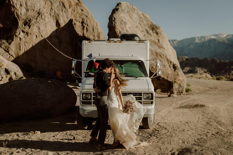 16_alabama-hills-wedding-22.jpg