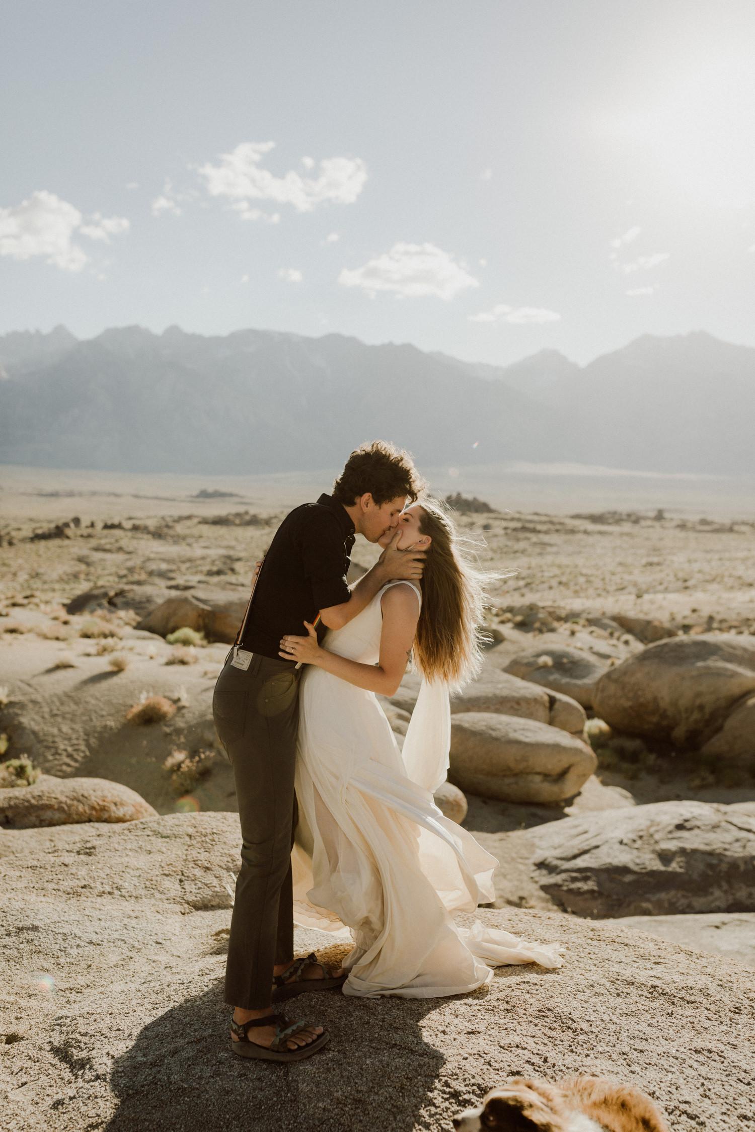 14_alabama-hills-wedding-19.jpg