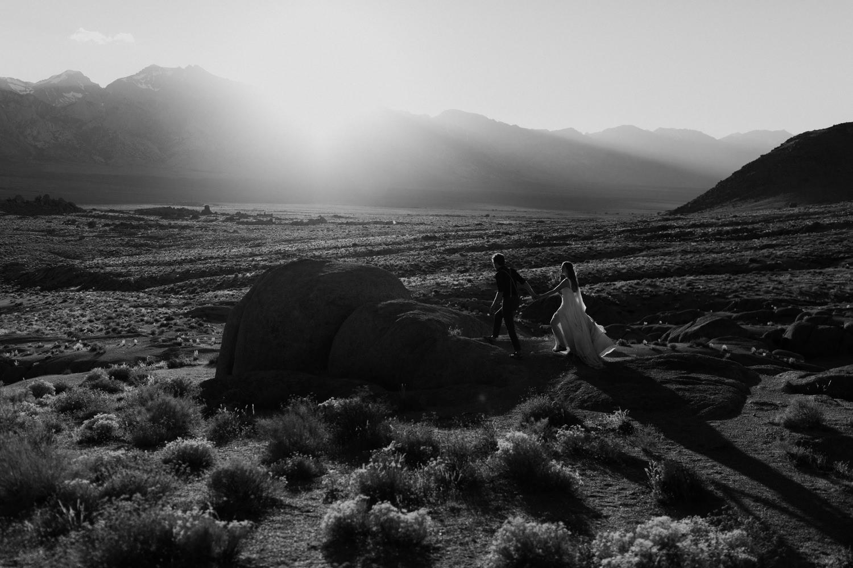 18_alabama-hills-wedding-24.jpg