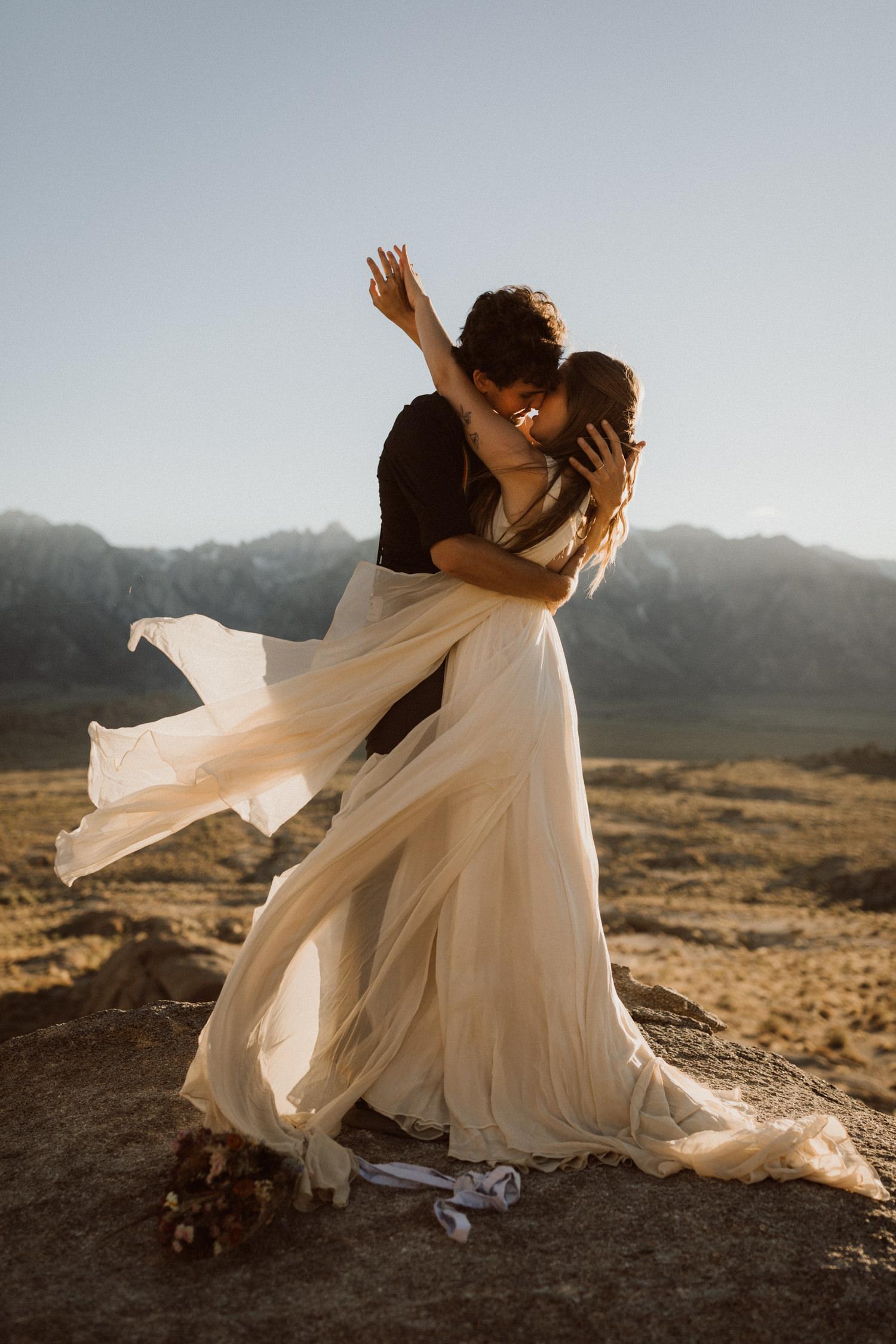 19_alabama-hills-wedding-25.jpg