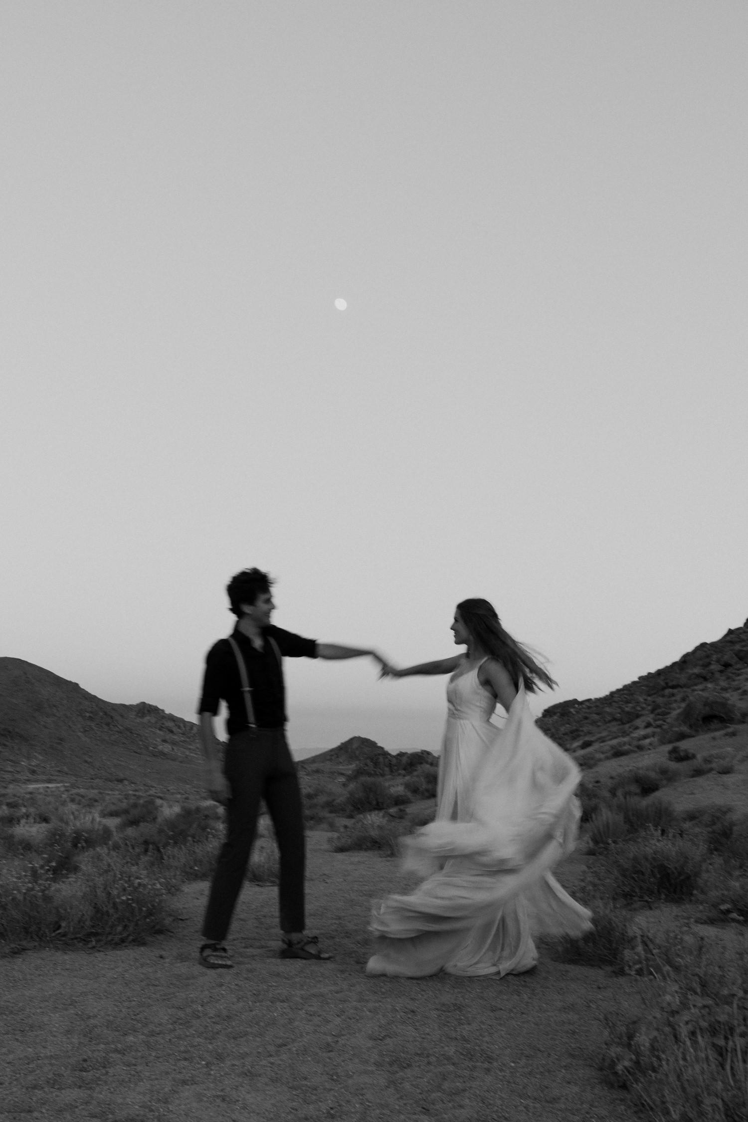 21_alabama-hills-wedding-27.jpg