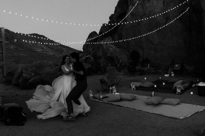 22_alabama-hills-wedding-30.jpg