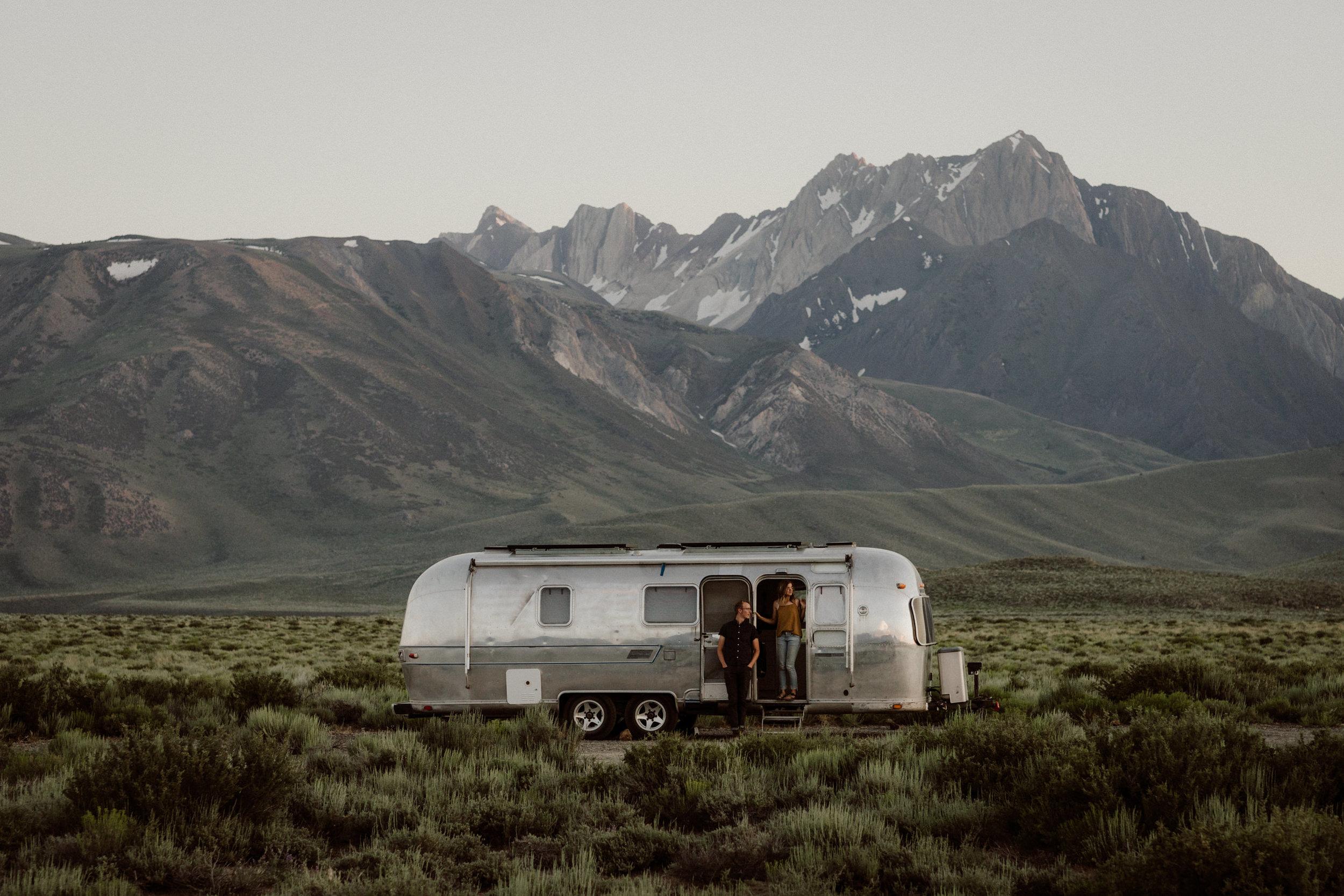 traveling-elopement-photographer-1-2.jpg