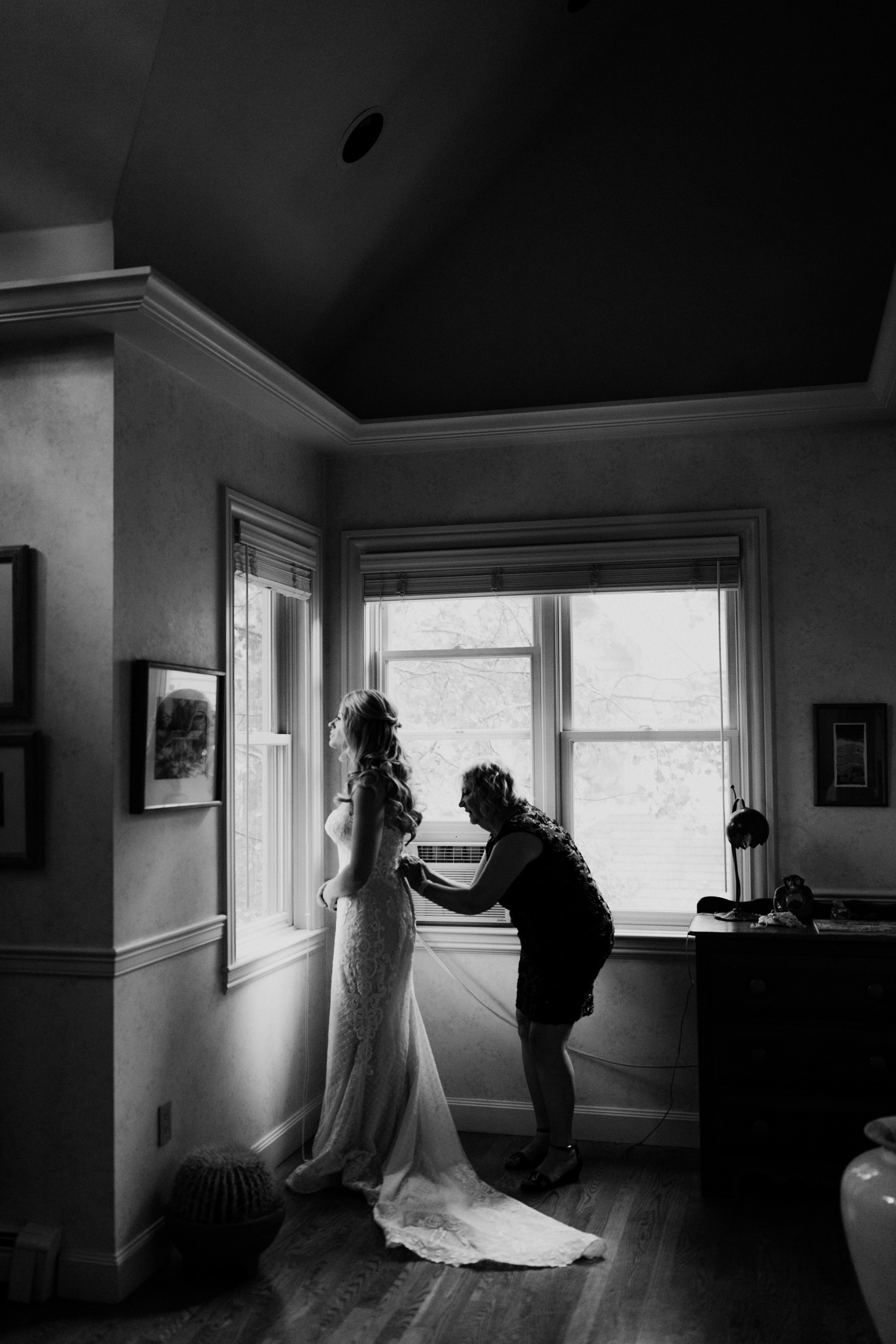 02_bohemian-wedding-in-aspen-colorado-3.jpg