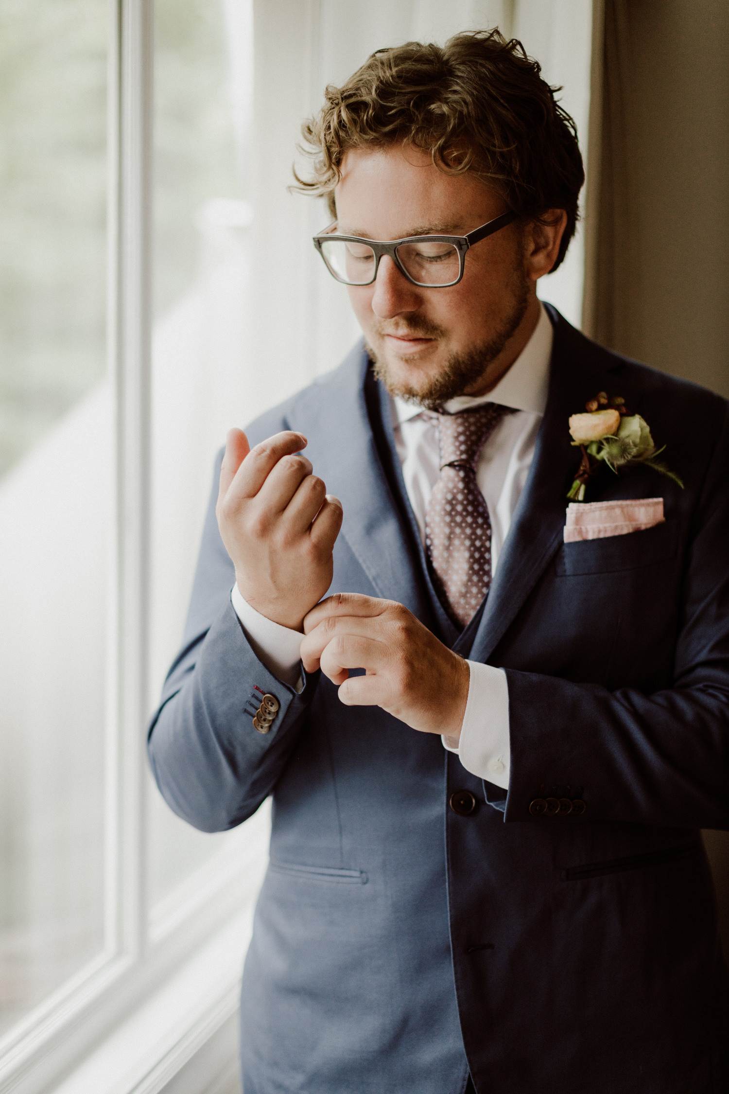 03_bohemian-wedding-in-aspen-colorado-2.jpg