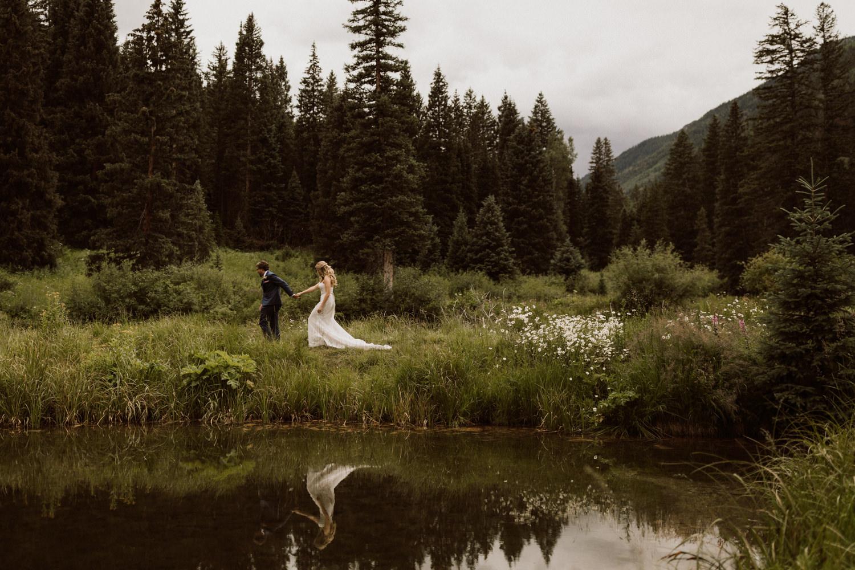 05_bohemian-wedding-in-aspen-colorado-5.jpg