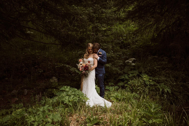 06_bohemian-wedding-in-aspen-colorado-6.jpg