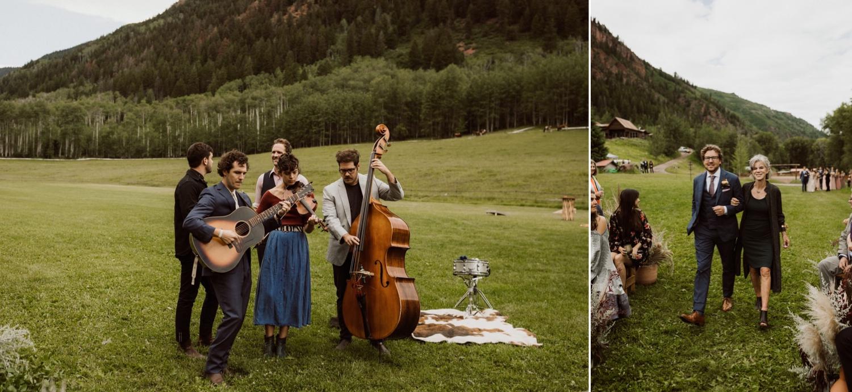 10_bohemian-wedding-in-aspen-colorado-12_bohemian-wedding-in-aspen-colorado-13.jpg