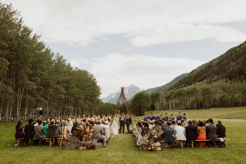 12_bohemian-wedding-in-aspen-colorado-15.jpg