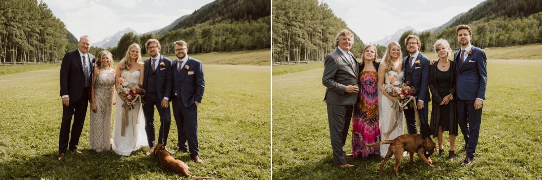 15_bohemian-wedding-in-aspen-colorado-18_bohemian-wedding-in-aspen-colorado-19.jpg