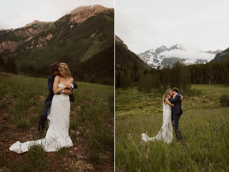 20_bohemian-wedding-in-aspen-colorado-24_bohemian-wedding-in-aspen-colorado-25.jpg