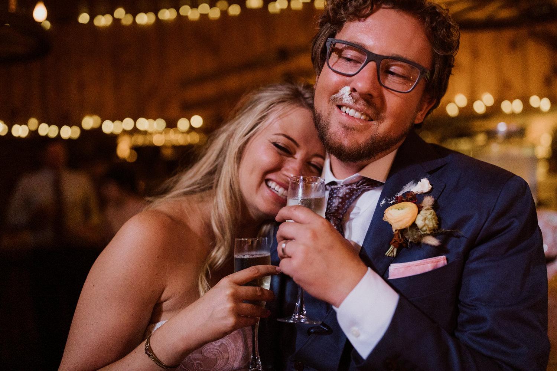 22_bohemian-wedding-in-aspen-colorado-26.jpg