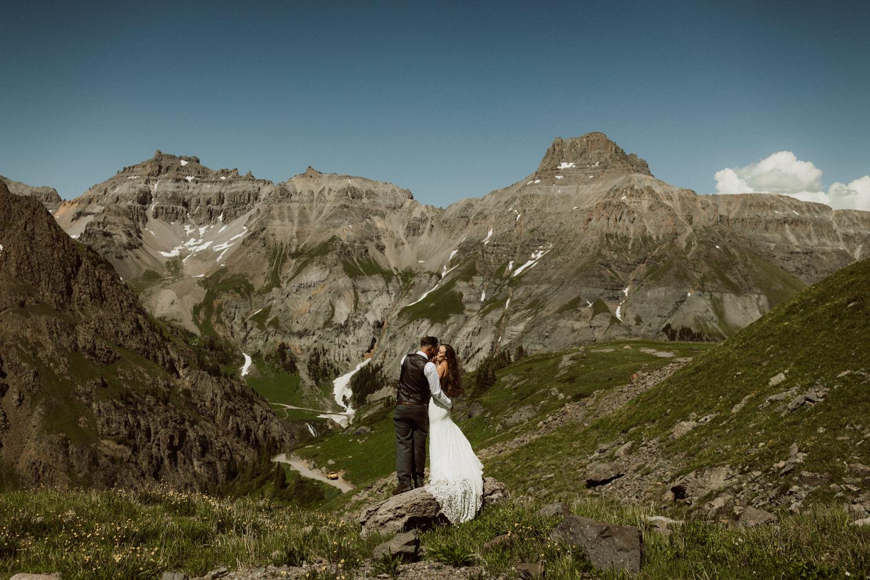 ouray-adventure-elopement-5.jpg