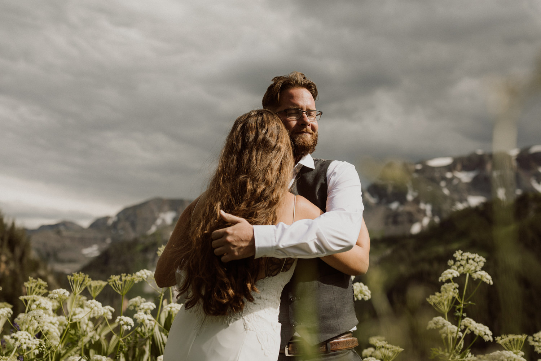 ouray-adventure-elopement-7.jpg