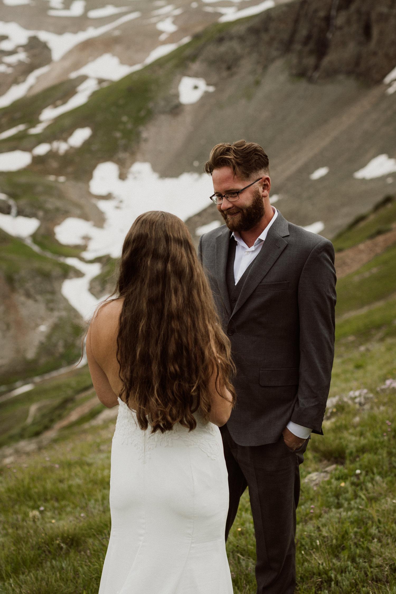 ouray-adventure-elopement-12.jpg